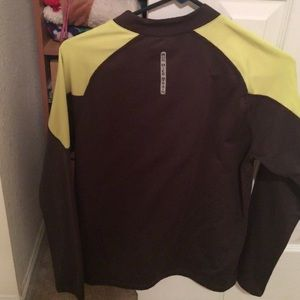 RBX Shirts - RBX athletic long sleeve